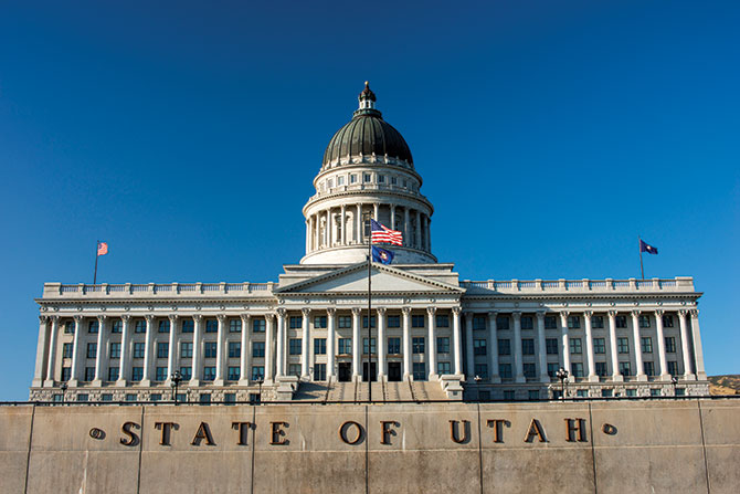 2020-Utah-Legislative-Session