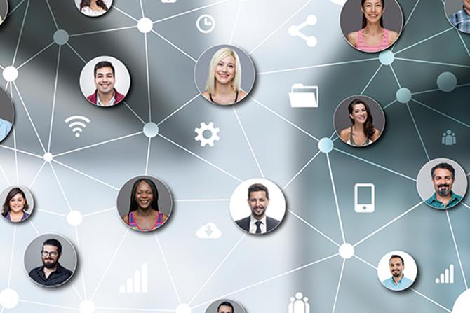 UAFP-Annual-Member-Meeting-Goes-Virtual