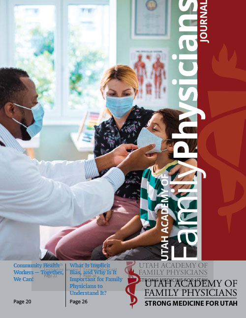 UAFP-Journal-past-issue-pub-4-2020-issue-2