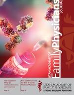 UAFP_Pub5-Issue1_2021-1